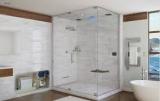 Combien coûte la rénovation d'une salle de bains ?